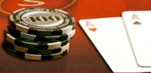 Play Blackjack Using Phone Bill for Real Money