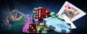 Compare Casinos at UK Casino Review Sites