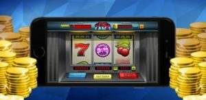 Play at Mobile Slots EU Player Allowed Casinos