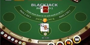 Best New Blackjack Sites 2020 has to Offer