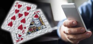 New Mobile Casinos UK Bonus Codes