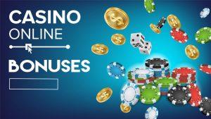 UK Casino Review Sites to Compare Casino Bonuses