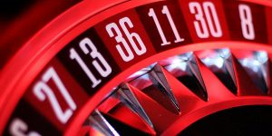 New Online Roulette Tables at Casinos in the UK