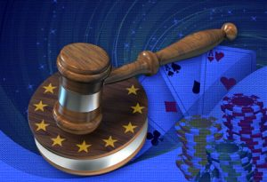 EU 2020 Online Casinos That are Safe to Use