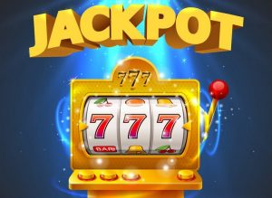 Play UK Casino Jackpot Games for Huge Prizes