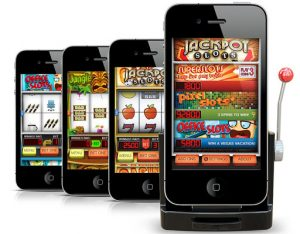 Best Slots for EU Players Online and Mobile