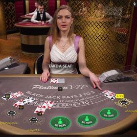 Best New Blackjack Sites 2020 Casinos Online