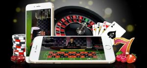 Cool New Mobile Casino Sites Online in 2020