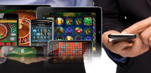 Pay and Play at Cool New Mobile Casino Sites