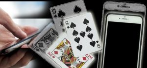 The Top New Mobile Casinos UK