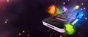 Mobile Slots EU Player Allowed with Slot Bonuses Online