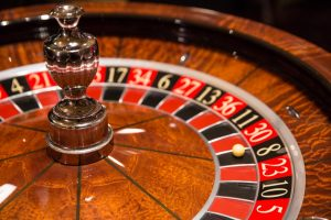 New Online Roulette Tables for Real Money