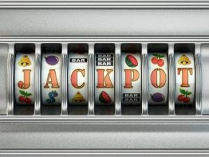 Slots Games on Mobile Phone to Win Casino Jackpots